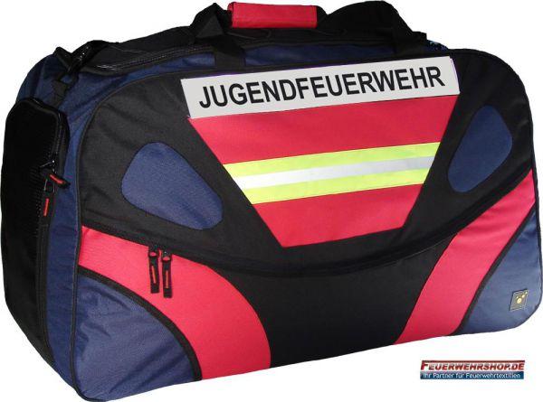 Jugendfeuerwehr Bekleidungstasche RAGBAG