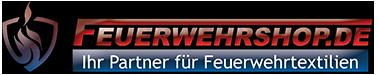 FEUERWEHRSHOP.DE - Ihr Partner für Feuerwehr- & Rettungsdiensttextilien